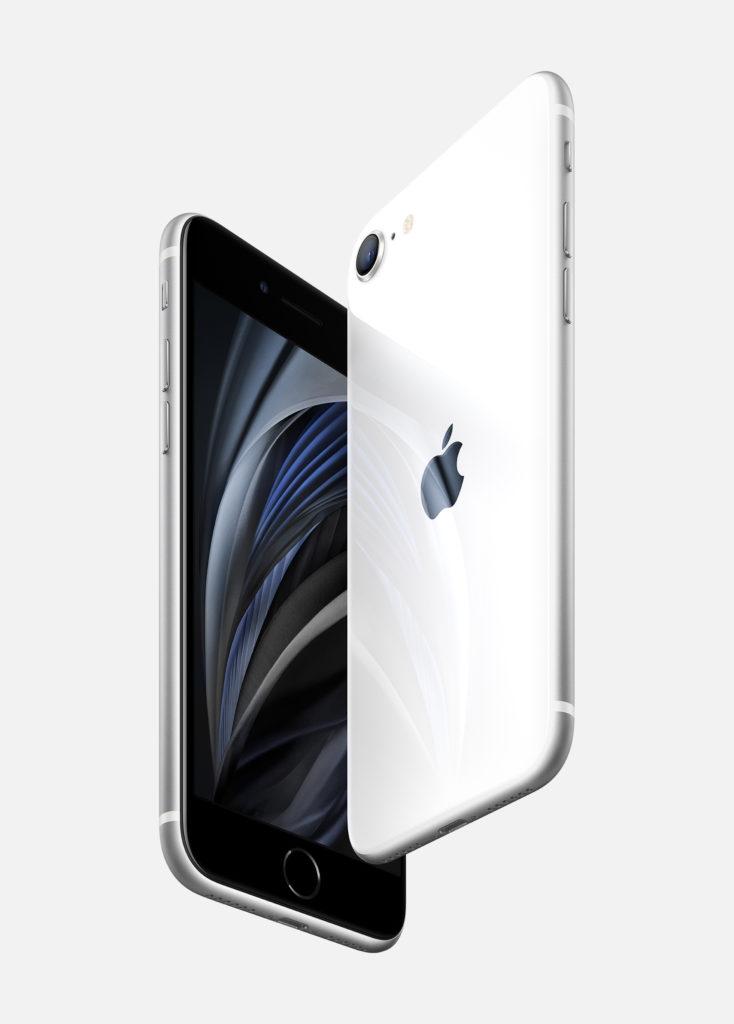 apple-iphone-se2